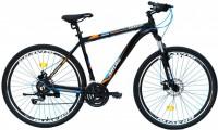 Велосипед Ardis Dacota 29 frame 21
