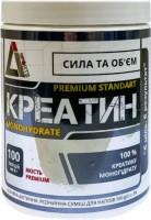 Креатин LI Sports Creatine Monohydrate  500г