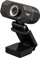 WEB-камера Frime FWC-006