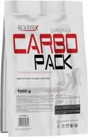 Гейнер Blastex Carbo Pack  1кг