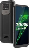 Мобильный телефон Oukitel K15 Plus 32ГБ