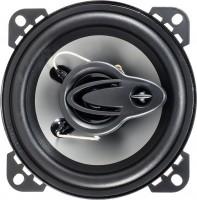 Автоакустика Aura SX-A423