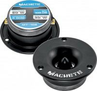Автоакустика Deaf Bonce Machete MT-102