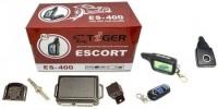 Автосигнализация Tiger Escort ES-400