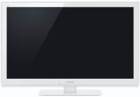 "Телевизор Panasonic TX-LR47ET5 47"""