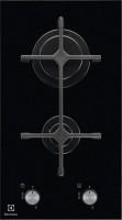 Фото - Варочная поверхность Electrolux EGC 3322 NVK черный