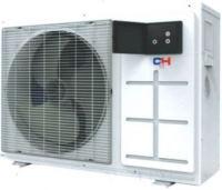 Фото - Тепловой насос Cooper&Hunter Eco CH-HP015LERK 5кВт