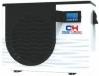 Фото - Тепловой насос Cooper&Hunter Boost Inverter CH-HP095LBIRK 19кВт 1ф (220 В)