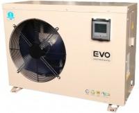 Тепловий насос EVO Classic EP-50 5кВт