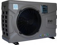 Фото - Тепловий насос EVO Inverter EP-190i 19кВт