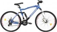 Велосипед Ardis Corsair Eco 26 frame 19
