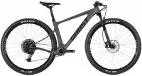 Велосипед GHOST Lector SF LC Essential 2020 frame XL