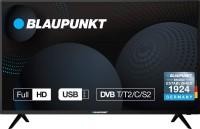 "Телевизор Blaupunkt 40FC965 40"""