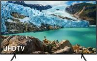 "Телевизор Samsung UE-43TU7105 43"""