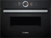 Духовой шкаф Bosch CMG 676BB1