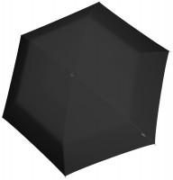 Зонт Knirps U.200 Ultra Duomatic X