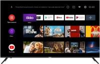 "Телевизор Haier 32 Smart TV MX 32"""