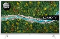 """Телевизор LG 43UP7690 43"""""""