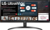 """Монитор LG UltraWide 29WP500 29"""""""