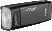Вспышка Godox AD200Pro