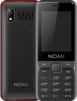 Мобильный телефон Nomi i2402