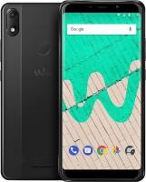 Мобильный телефон Wiko View Max 32ГБ