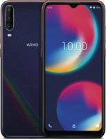 Мобильный телефон Wiko View4 64ГБ