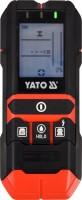 Детектор проводки Yato YT-73138