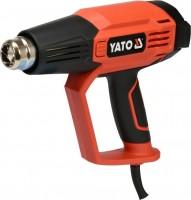 Будівельний фен Yato YT-82296