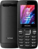 Мобильный телефон Nomi i2430