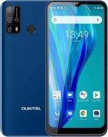 Мобильный телефон Oukitel C23 Pro 64ГБ