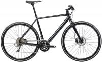 Велосипед ORBEA Vector 30 2021 frame L