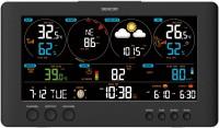 Метеостанция Sencor SWS 12500