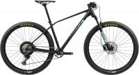 Велосипед ORBEA Alma H30 29 2021 frame L