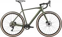 Велосипед ORBEA Terra H30 1X 2021 frame L