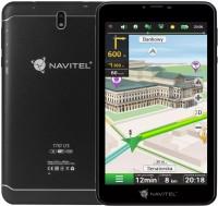 GPS-навігатор Navitel T757 LTE