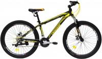 Велосипед Crossride Blast 26