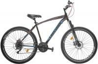 Велосипед Crossride Madman 27.5 frame 17