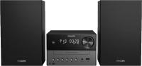 Аудиосистема Philips TAM-3505