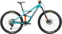 Велосипед ORBEA Occam M30 2021 frame L