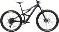 Велосипед ORBEA Occam H20 Eagle 2021 frame L