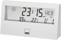 Термометр / барометр Clatronic WSU 7022