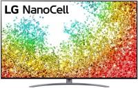 """Телевизор LG 55NANO96 2021 55"""""""