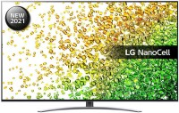 """Фото - Телевизор LG 50NANO88 2021 50"""""""