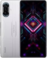 Фото - Мобильный телефон Xiaomi Redmi K40 Gaming 128ГБ / ОЗУ 12 ГБ