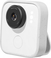 Action камера Google Clips