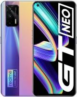 Мобильный телефон Realme GT Neo 256ГБ / ОЗУ 12 ГБ