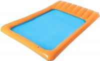 Надувний басейн Bestway 53080