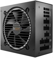 Блок питания Be quiet Pure Power 11 FM BN319