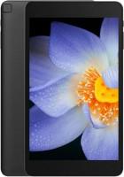 Планшет Alldocube iPlay 8T 32ГБ LTE
